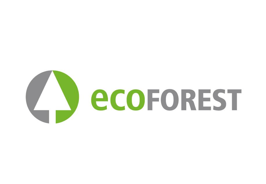 Ecofores