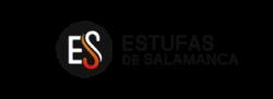 Estufas de Salamanca